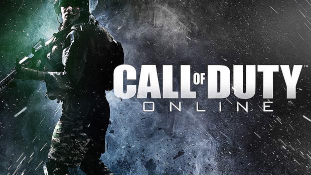 無料CoD『Call of Duty Online』、ついに中国以外でリリースか