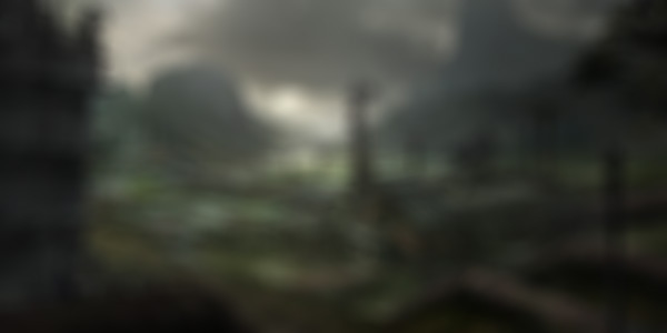 悲報:真のCoD遠ざかる?Infinity Wardを辞めRespawnを設立したジェイソン·ウェスト氏、退職