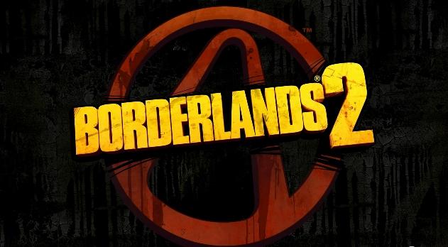 [BL2] 神ゲー確認:「Borderlands 2」の神ゲー丸出し神トレーラーが神公開!