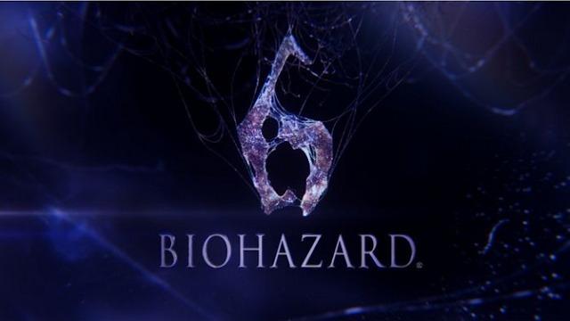 『BIOHAZARD 6』は原点回帰?ゾンビ復活、3つのストーリー、3種類の恐怖