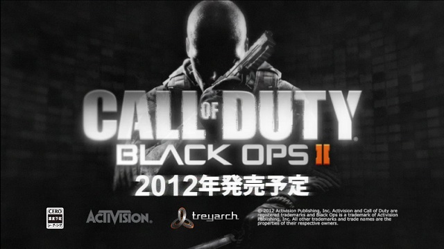 Bo2 call of duty black ops 2 bo2 call of duty black ops 2 voltagebd