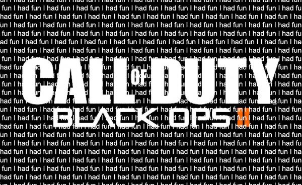 [BO2] 『Black Ops 2』初日で405億円売り上げ、ハリポタやスターウォーズ以上のブランドに