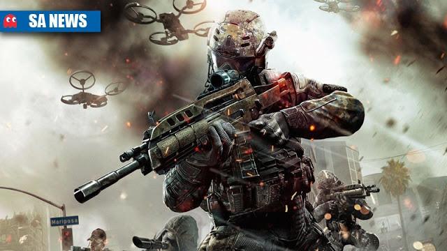 [BO2] Black Ops 2:昨夜配信の新パッチで「多くの問題が解決」、巻き戻りやリセットも解決か