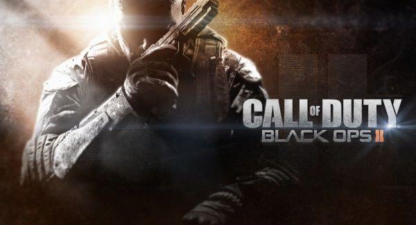 [BO2] 注意喚起:Black Ops 2 に再現性の高い「ステータスリセットバグ」が発生中。対処方法なし