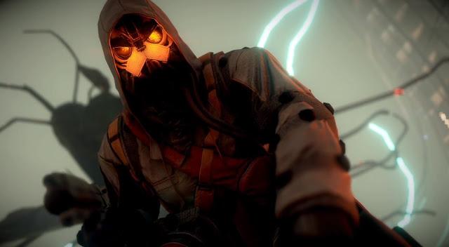PlayStation 4:発売されるソフト動画まとめ、『Killzone』『Watch Dogs』など(7本)