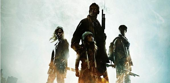 """元Infinity Ward社員、""""恐怖を植え付ける""""サバイバルゾンビゲーム、『Human Element』発表"""
