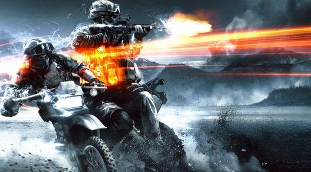 battlefield_3_end_game_chapeau