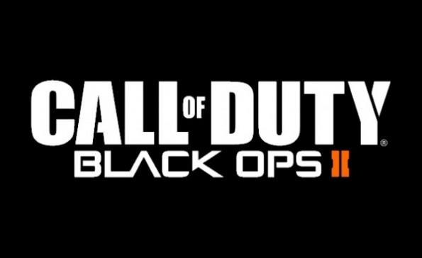 [BO2] 『Black Ops 2』の予約数は『Modern Warfare 3』を大幅に下回る模様