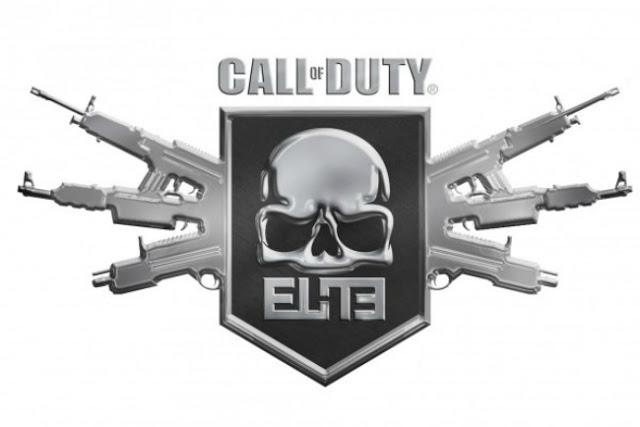 [MW3] Call of Duty ELITE(コールオブデューティーエリート)に登録する方法。EXP2倍ボーナスも。