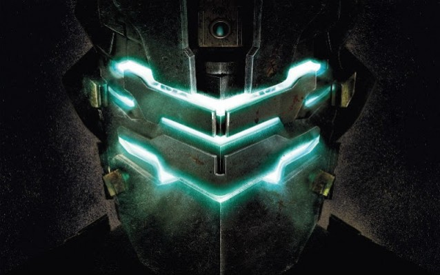 Dead Space 3:体験版を来月配信!Xbox 360は先行ダウンロード可能