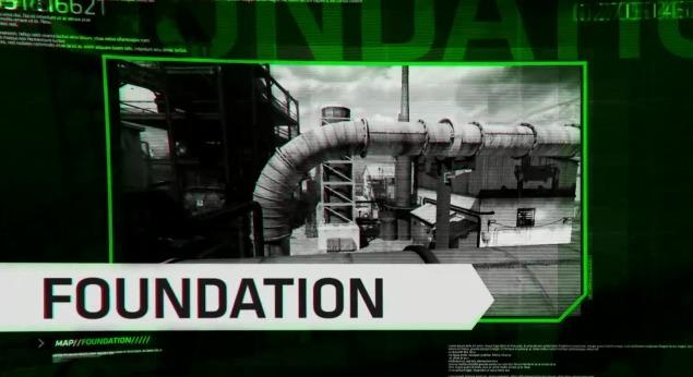"""[MW3] PS3版Elite有料会員向けの新マップは5月10日、PC版""""Collection 1""""は明日リリース"""