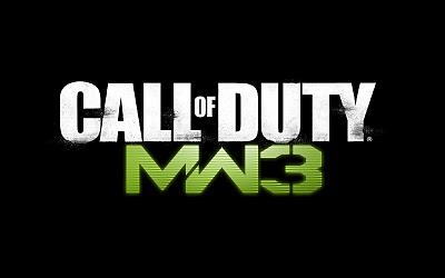 [MW3] DLC:スクウェア・エニックス、新マップとCoDエリート日本版の配信予定を発表・・・