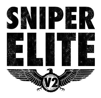 体験版:ヒトラー暗殺も出来るWWIIシューター『Sniper Elite V2』無料体験版を配信開始