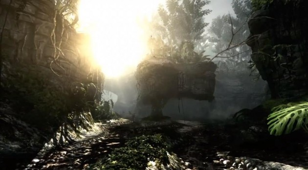 『Call of Duty-Ghosts(コールオブデューティーゴースト)』05