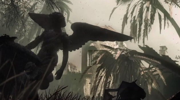 『Call of Duty-Ghosts(コールオブデューティーゴースト)』03
