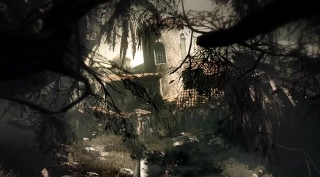 『Call of Duty-Ghosts(コールオブデューティーゴースト)』04