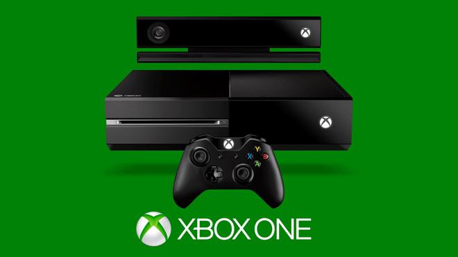 Xbox One、リーク通りの最新アップデートが本日から配信開始
