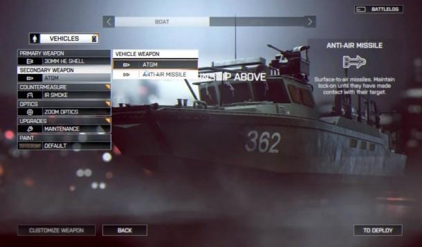 battlefield-4-customisation-3-610x357