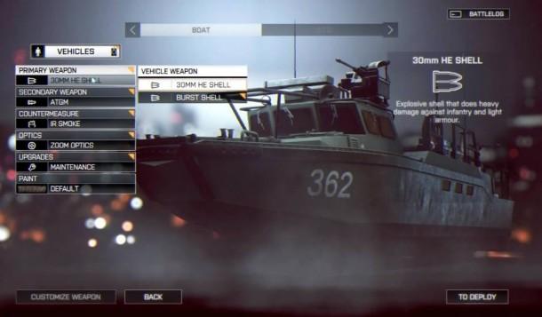 battlefield-4-customisation-5-610x357