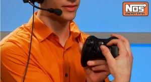 CoD:BO2:プロゲーマーもやっている、「モンハン持ち」でのスナイパープレイ動画