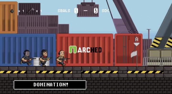 超ハイクオリティ!『Black Ops 2』好きなら絶対見て欲しい、BO2レトロ板動画(3本)