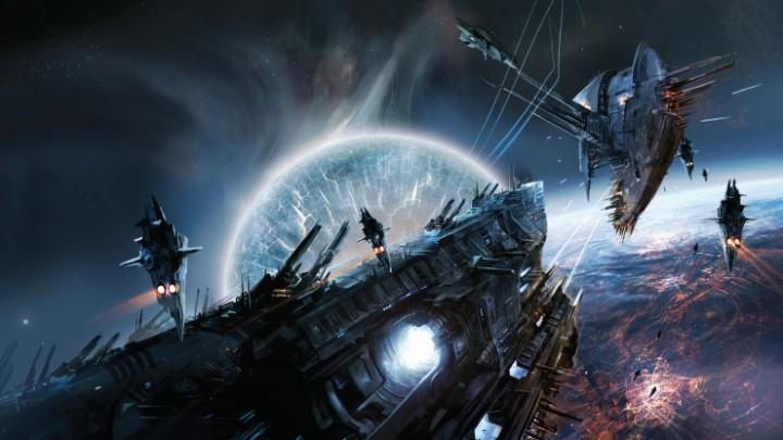 Activision、『Call of Duty: Space Warfare(スペース・ウォーフェア)』の商標放棄