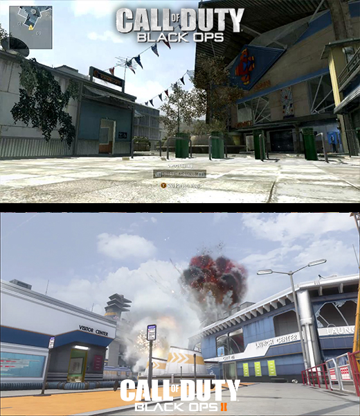 stadium-vs-takeoff-4