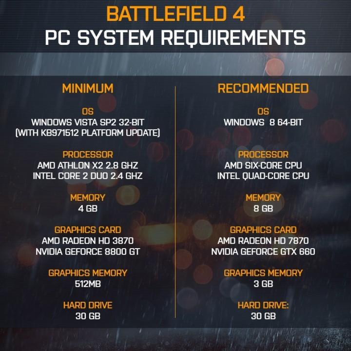 bf4-pc-System