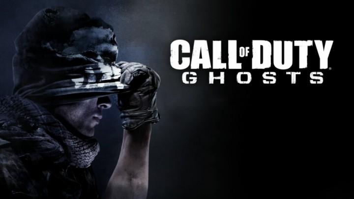 CoD: ゴースト:Xboxライブでのマルチプレイの無料デモが配信に