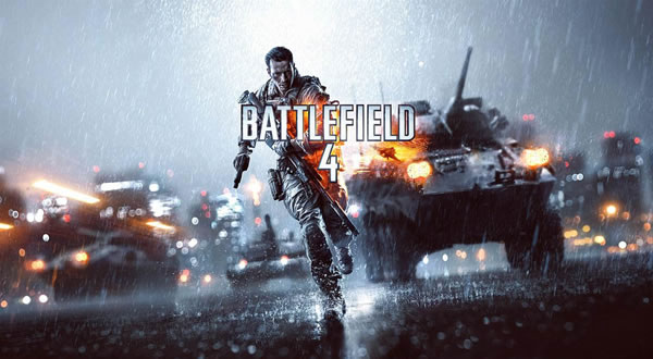 BATTLEFIELD 4: PC版で任意のプレイヤーをキックし、サーバーをクラッシュされるエクスプロイトが報告される