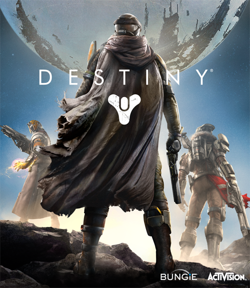 Destiny_box_art_2d