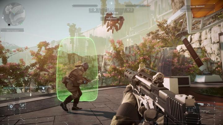 Killzone: Shadow Fall  : 新たなデベロッパーダイアリーを公開