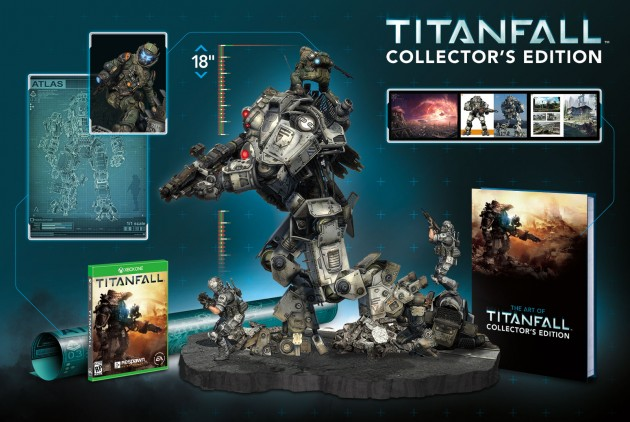 『Titanfall(タイタンフォール)』Collectors_Edition_Horz_1600px