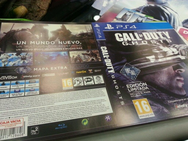 ghosts-ps4-sleeve-cover