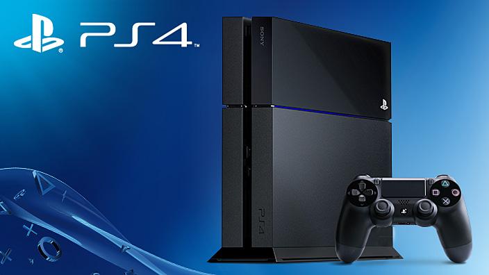 PlayStation 4で発生する可能性がある不具合と解決方法