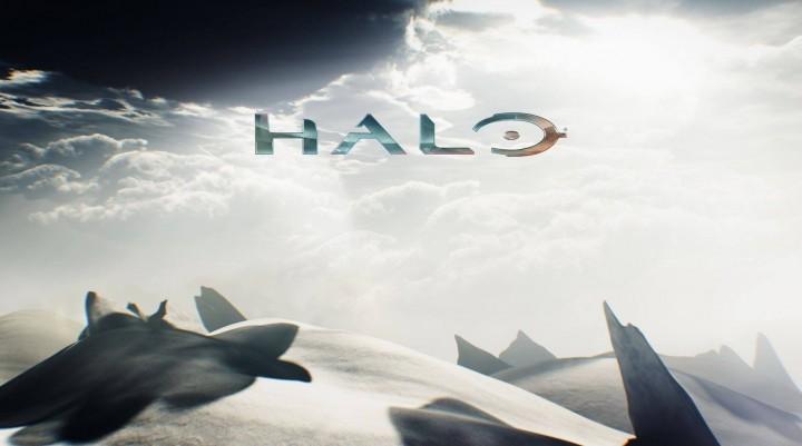 Microsoft : 新作HaloをXbox Oneのロンチタイトルとして検討していた