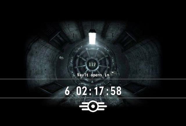 Vault119