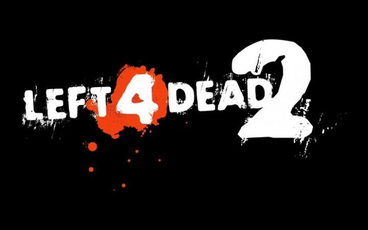 Новым звеном в цепочке мутаций (измененных правил игры в Left 4 Dead.