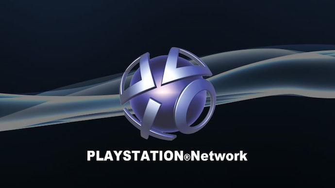 """CoD: ゴースト:PS3""""一斉本体BAN""""、解除!原因はシステムのミス"""