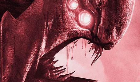 """CoD: ゴースト:Extinction新エピソード""""Nightfall""""の実績/トロフィー11種がリーク"""