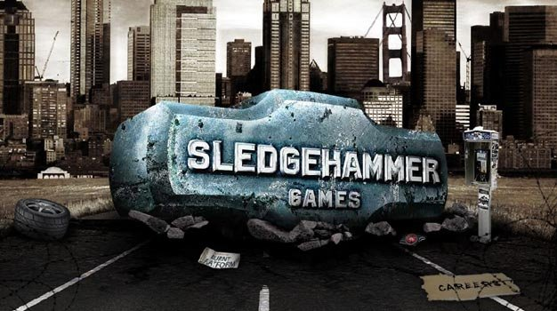 2014年の『Call of Duty』はSledgehammer Gamesが開発!Activisionはタイトルが3年の開発サイクルに入ることを発表