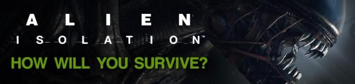 Alien-Isolation001