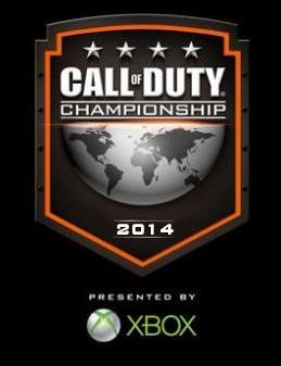 CoD-Championship2014