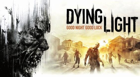 生き残りをかけた生存者達を描いた、『Dying Light』のトレイラームービー公開