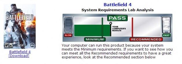 初心者向け:PCでFPSデビューするための3つの準備(基礎編)