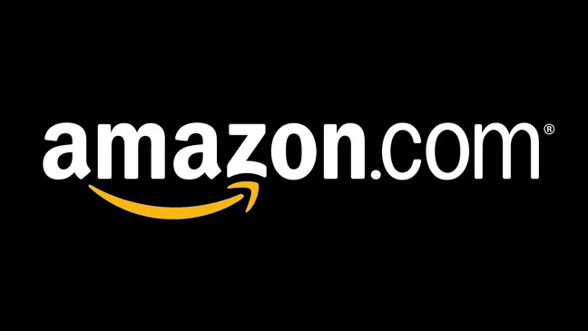 Amazon、300ドル以下で「Sony、MS、任天堂と競合する」家庭用ゲーム機を2014年に発売へ