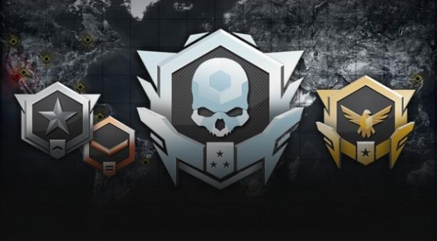 『Call of Duty: Ghosts(コールオブデューティー:ゴースト)』Clan-War-クランウォー