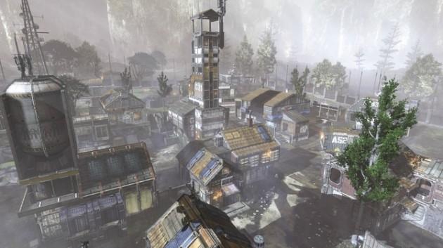 マップ「Colony」と見られるイメージ