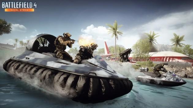Battlefield-4-Naval-Strike-Hovercraft_WM1v