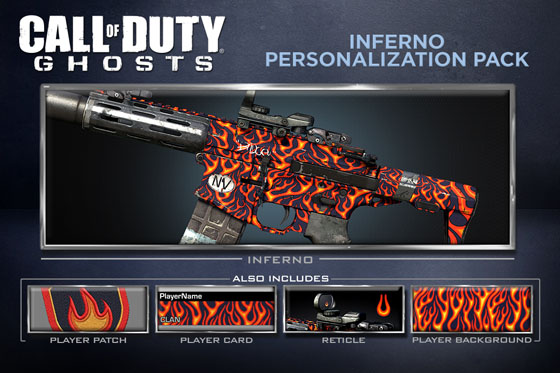 codghosts_microitems_inferno